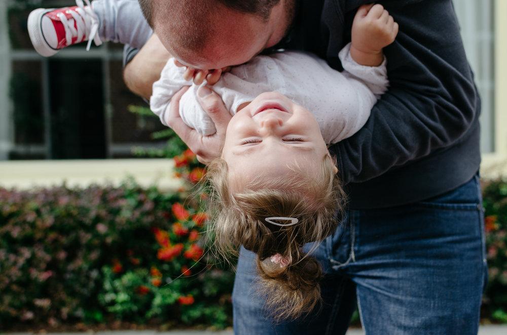 Vicky_McLachlan_Photography_Family_Newborn_Lifestyle_Photographer-11-3.jpg