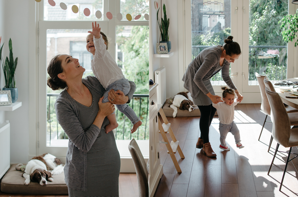 Vicky_McLachlan_Photography_Family_Newborn_Lifestyle_Photographer-2.png