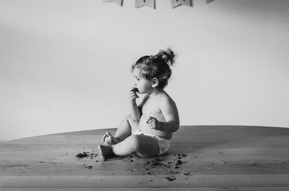 Vicky_McLachlan_Photography_Family_Newborn_Lifestyle_Photographer-24-1.jpg