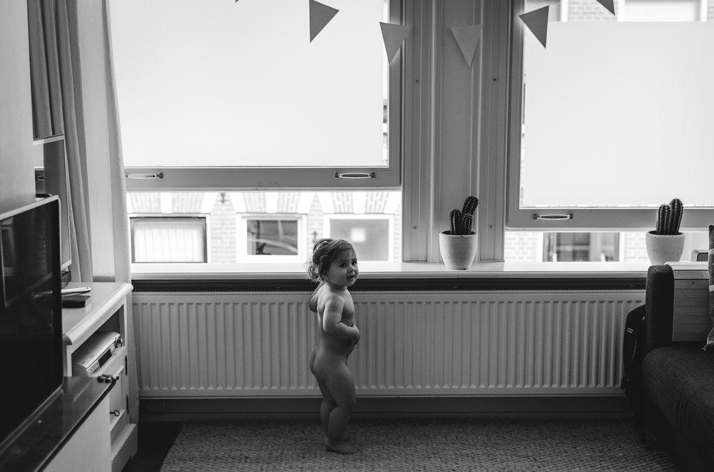 Vicky_McLachlan_Photography_Family_Newborn_Lifestyle_Photographer-4-4.jpg