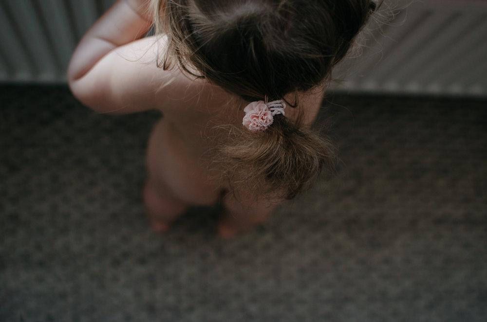 Vicky_McLachlan_Photography_Family_Newborn_Lifestyle_Photographer-5-4.jpg