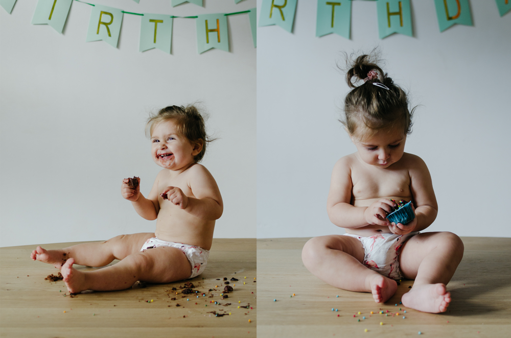 Vicky_McLachlan_Photography_Family_Newborn_Lifestyle_Photographer-8.png