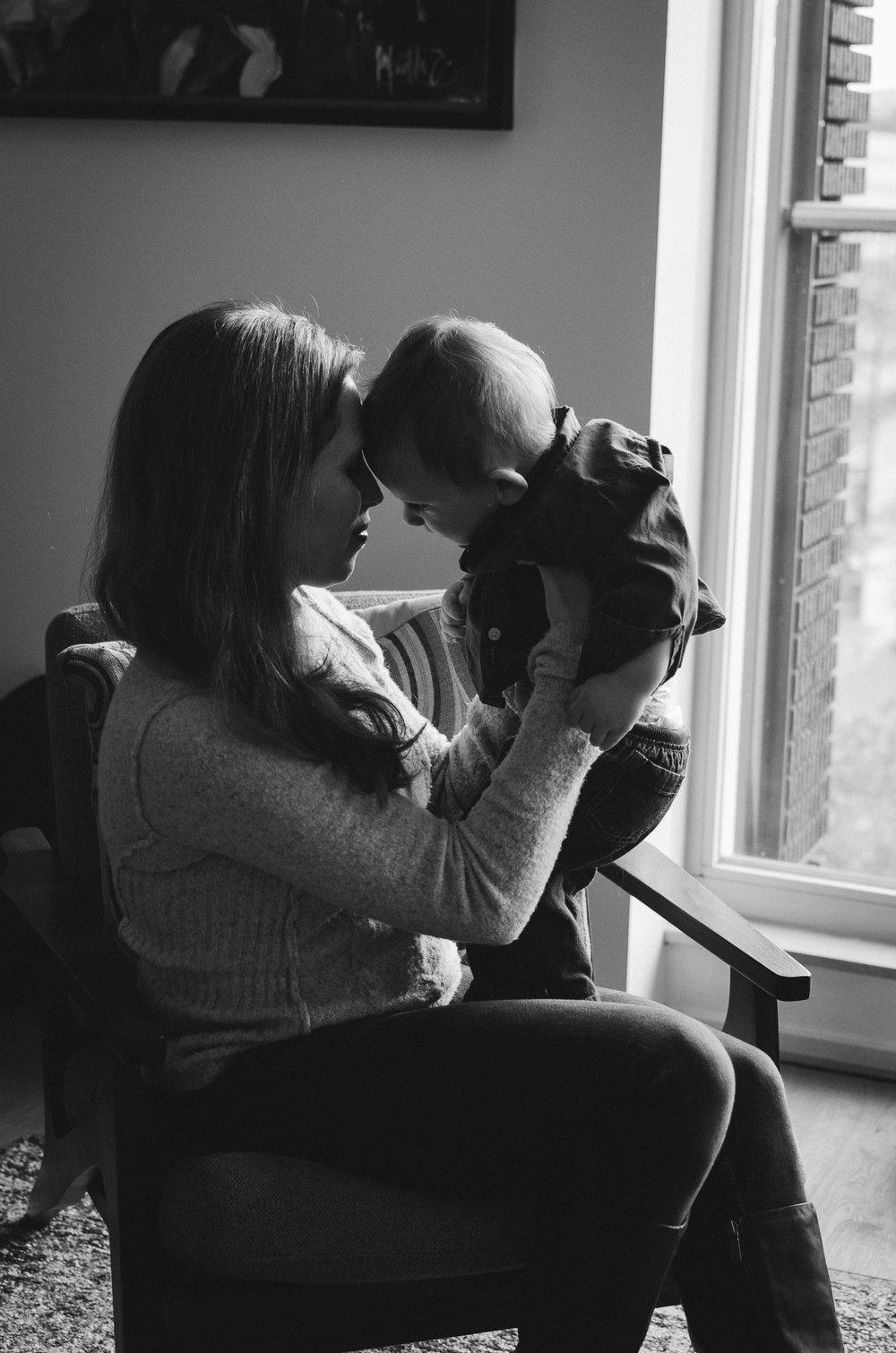 Vicky_McLachlan_Photography_Family_Newborn_Lifestyle_Photographer-1-3-1.jpg