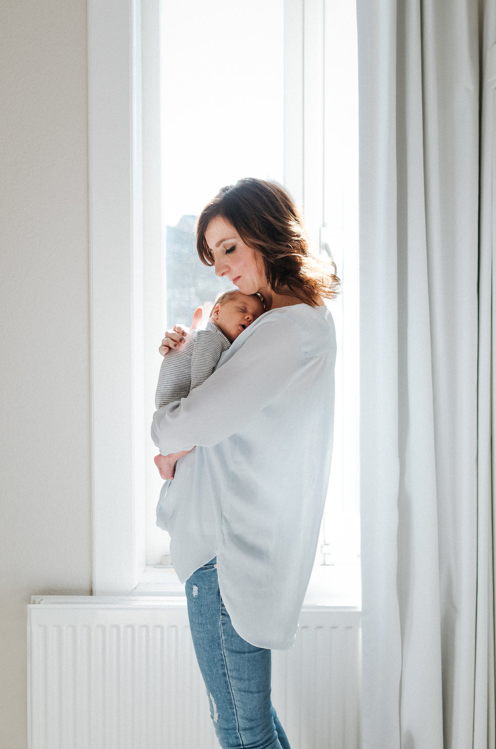 Vicky_McLachlan_Photography_Family_Newborn_Lifestyle_Photographer-1-3-4.jpg