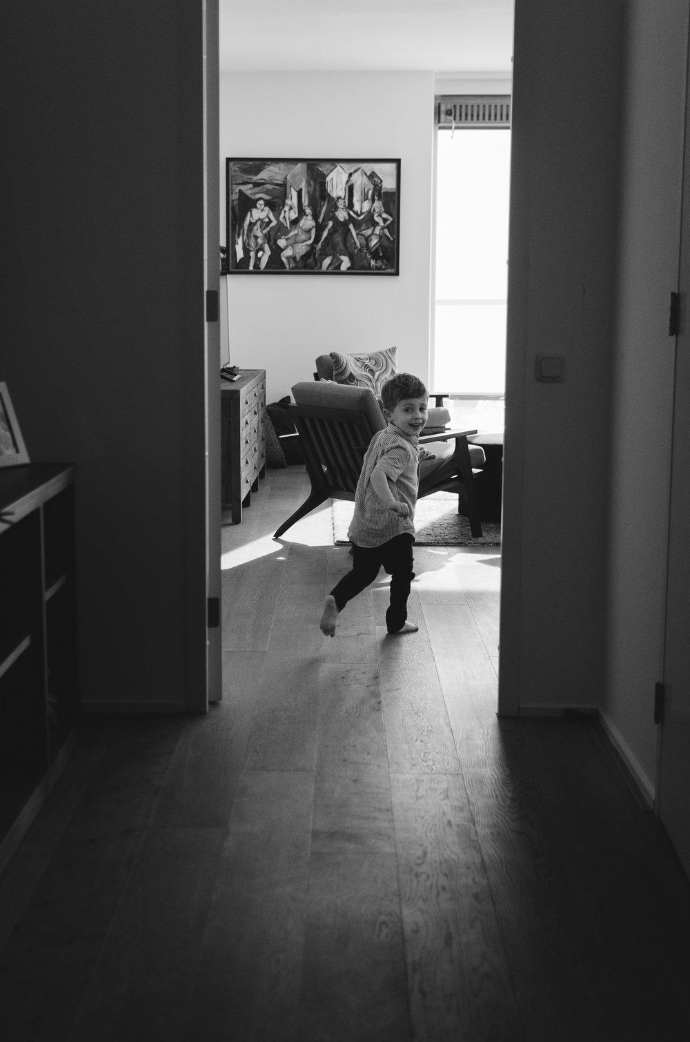 Vicky_McLachlan_Photography_Family_Newborn_Lifestyle_Photographer-1-5-2.jpg
