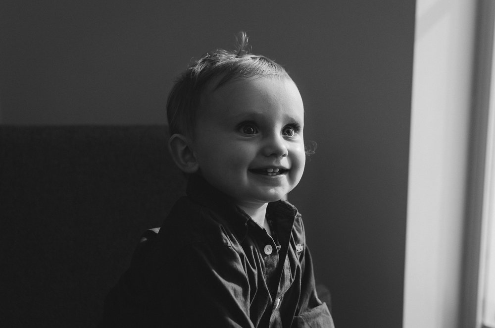Vicky_McLachlan_Photography_Family_Newborn_Lifestyle_Photographer-1-6-2.jpg