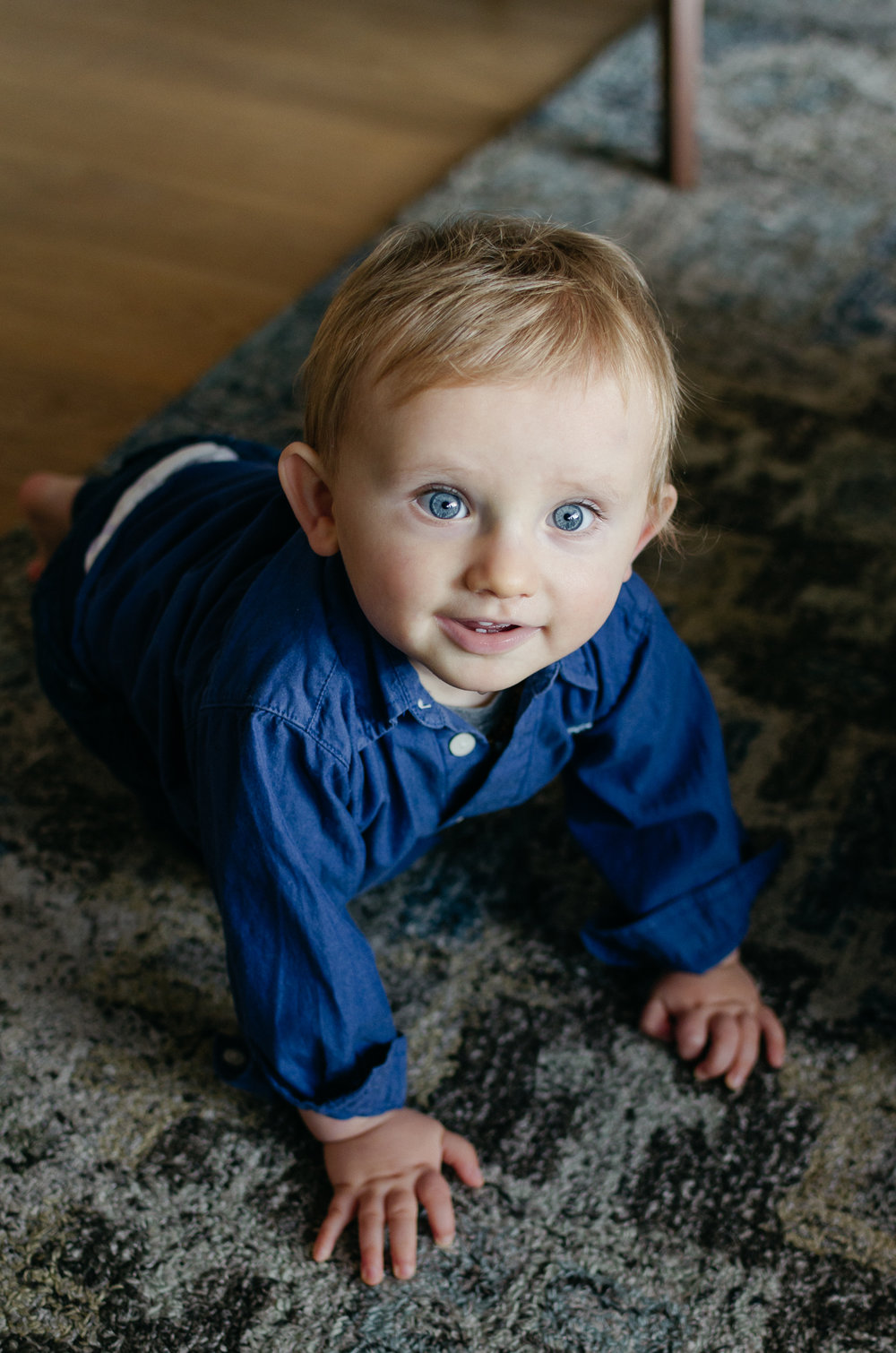 Vicky_McLachlan_Photography_Family_Newborn_Lifestyle_Photographer-1-8.jpg