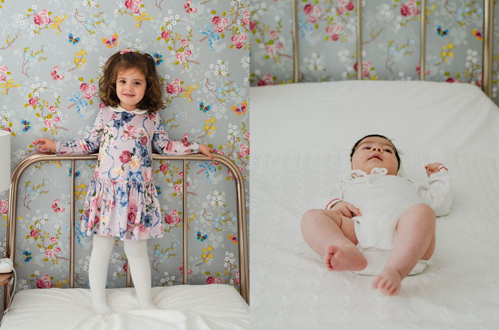 Vicky_McLachlan_Photography_Family_Newborn_Lifestyle_Photographer-14.png
