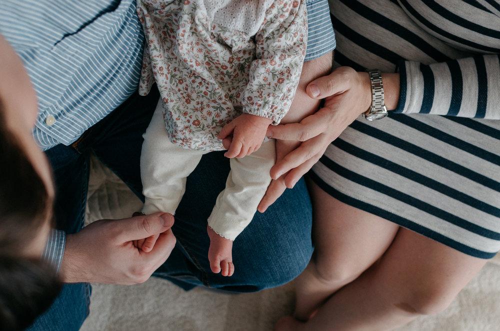 Vicky_McLachlan_Photography_Family_Newborn_Lifestyle_Photographer-2-2.jpg