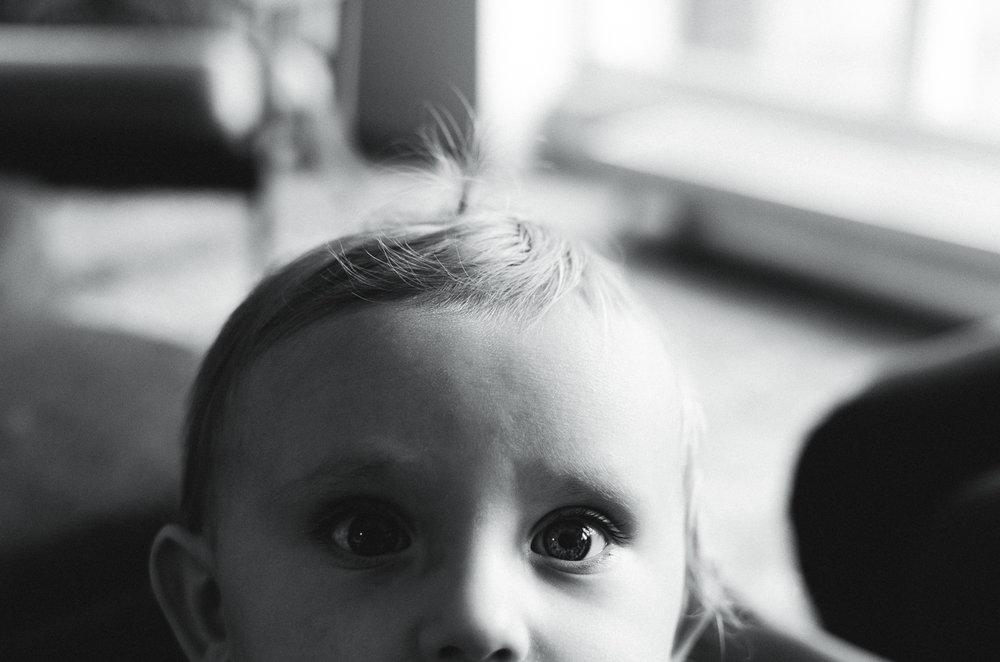 Vicky_McLachlan_Photography_Family_Newborn_Lifestyle_Photographer-2-5.jpg