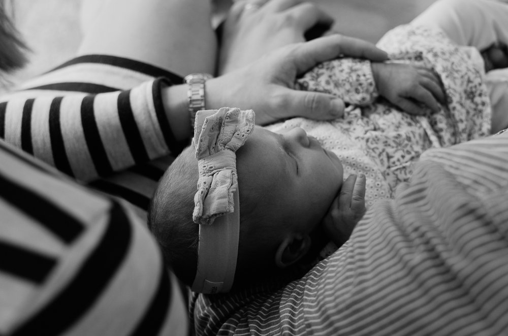 Vicky_McLachlan_Photography_Family_Newborn_Lifestyle_Photographer-3-2.jpg