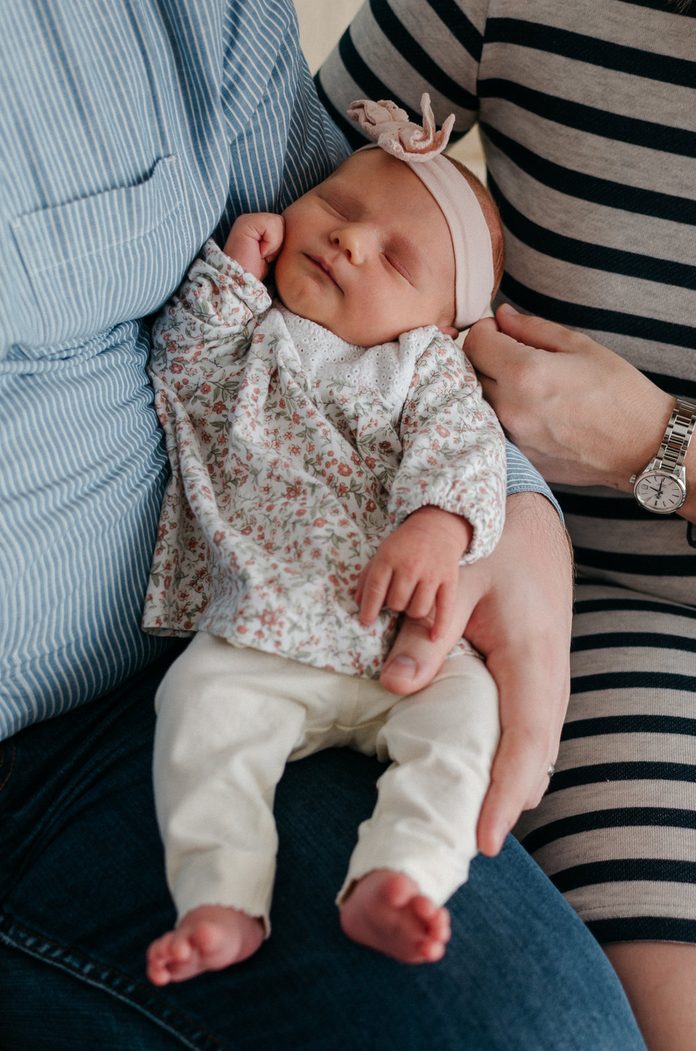 Vicky_McLachlan_Photography_Family_Newborn_Lifestyle_Photographer-4-3.jpg