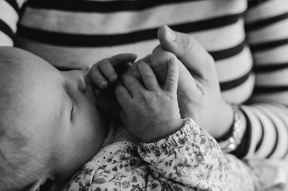 Vicky_McLachlan_Photography_Family_Newborn_Lifestyle_Photographer-5-2.jpg