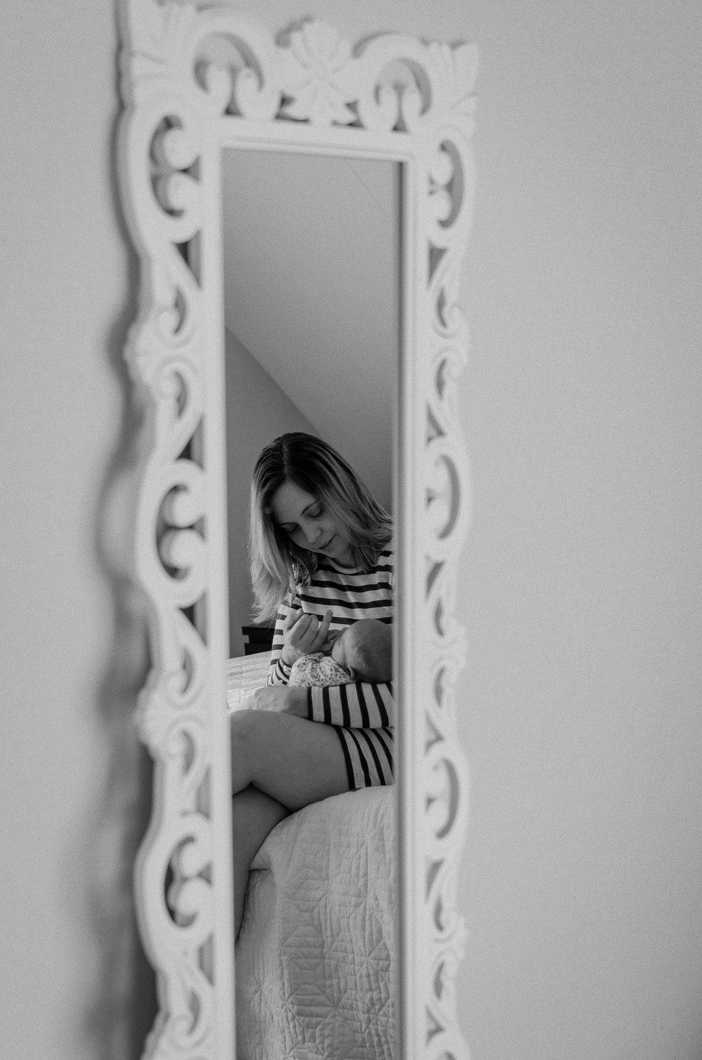 Vicky_McLachlan_Photography_Family_Newborn_Lifestyle_Photographer-5-3.jpg