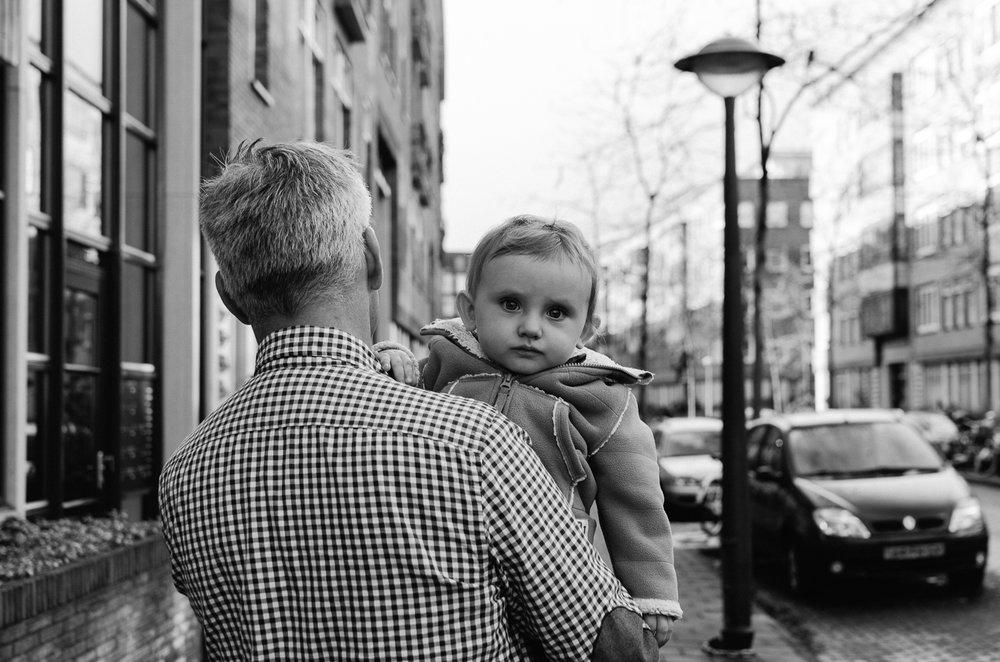 Vicky_McLachlan_Photography_Family_Newborn_Lifestyle_Photographer-7-4.jpg