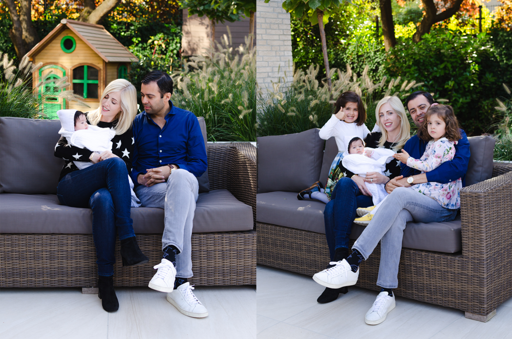 Vicky_McLachlan_Photography_Family_Newborn_Lifestyle_Photographer-9.png