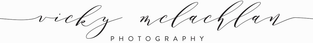 Vicky McLachlan Photography