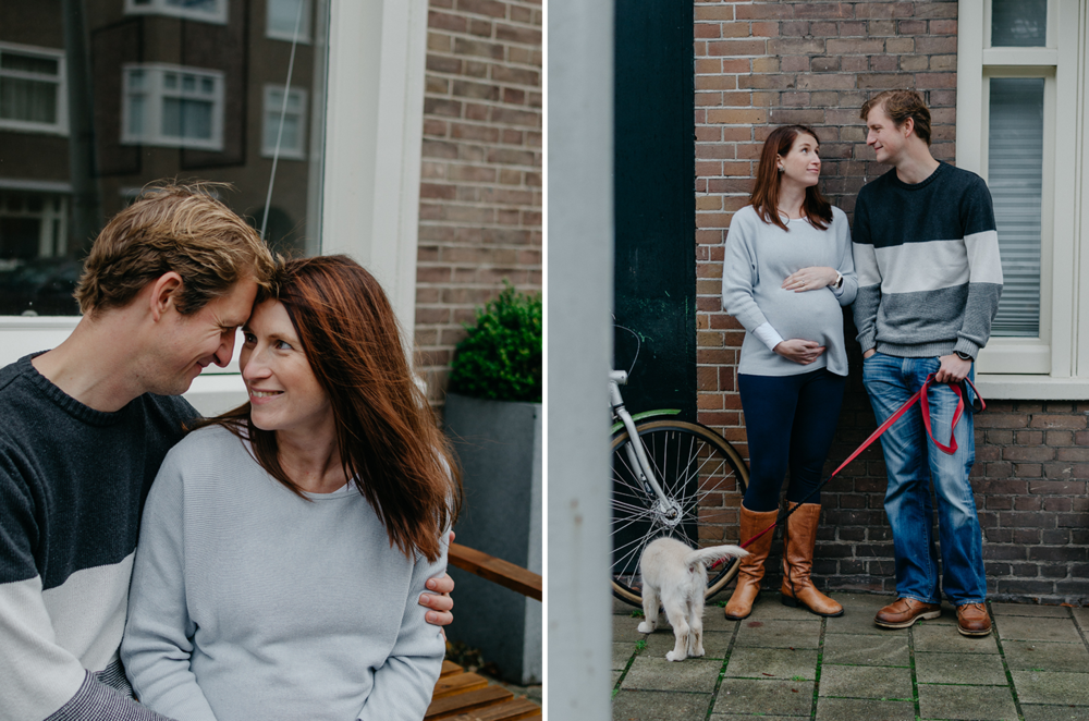 Vicky_McLachlan_Photography_Family_Newborn_Lifestyle_Photographer-3.png