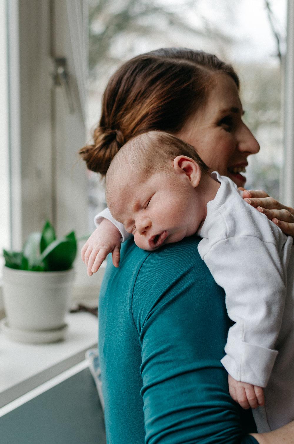 Vicky_McLachlan_Photography_Family_Newborn_Lifestyle_Photographer-6.jpg