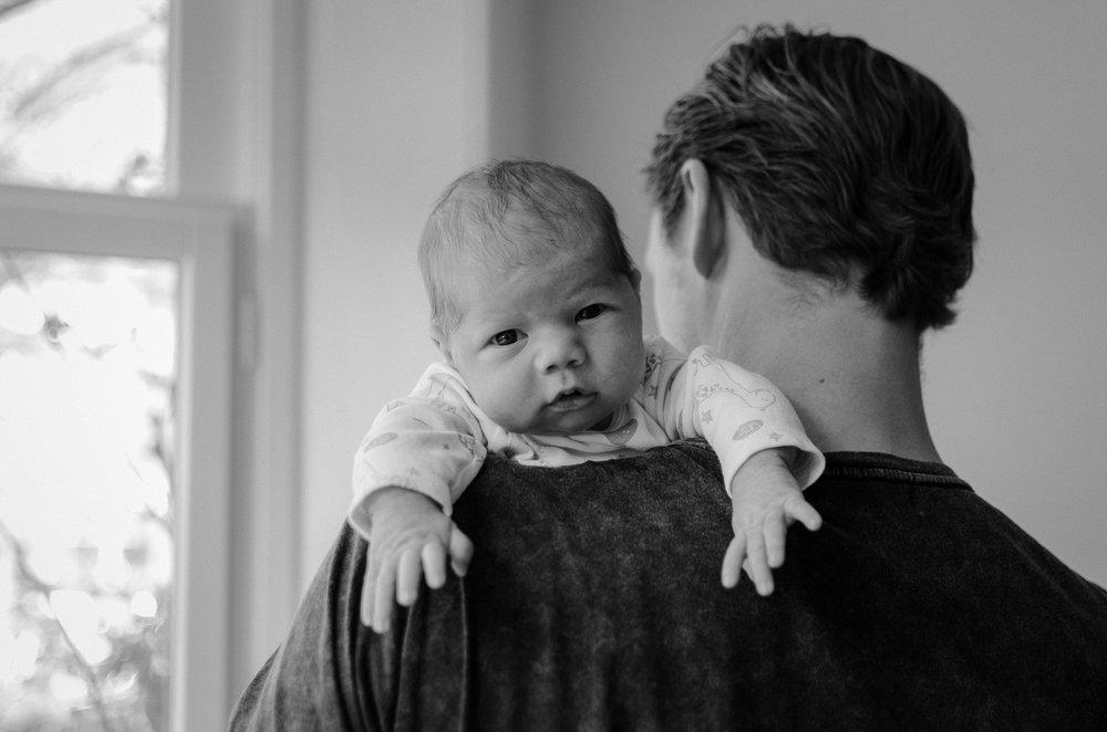 Vicky_McLachlan_Photography_Family_Newborn_Lifestyle_Photographer-1-3.jpg