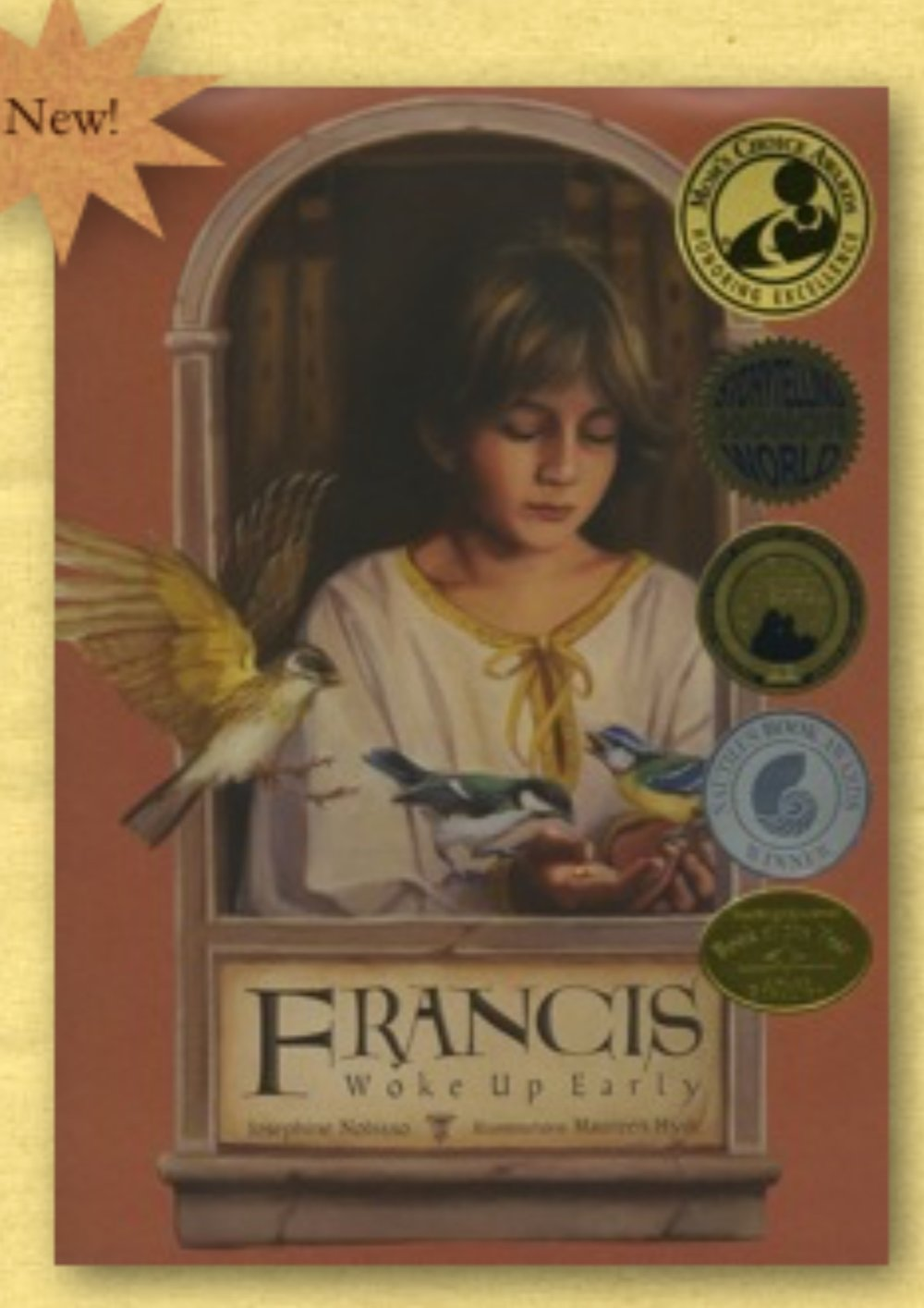 Francis book cover.jpg