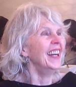 Kathleen 1933-2013