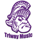 Triway Music