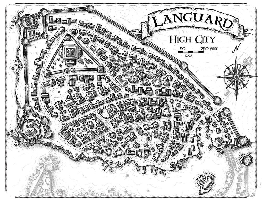 Languard_High_City.jpg