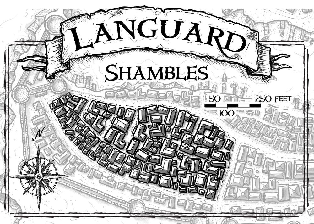 Languard_Shambles.jpg