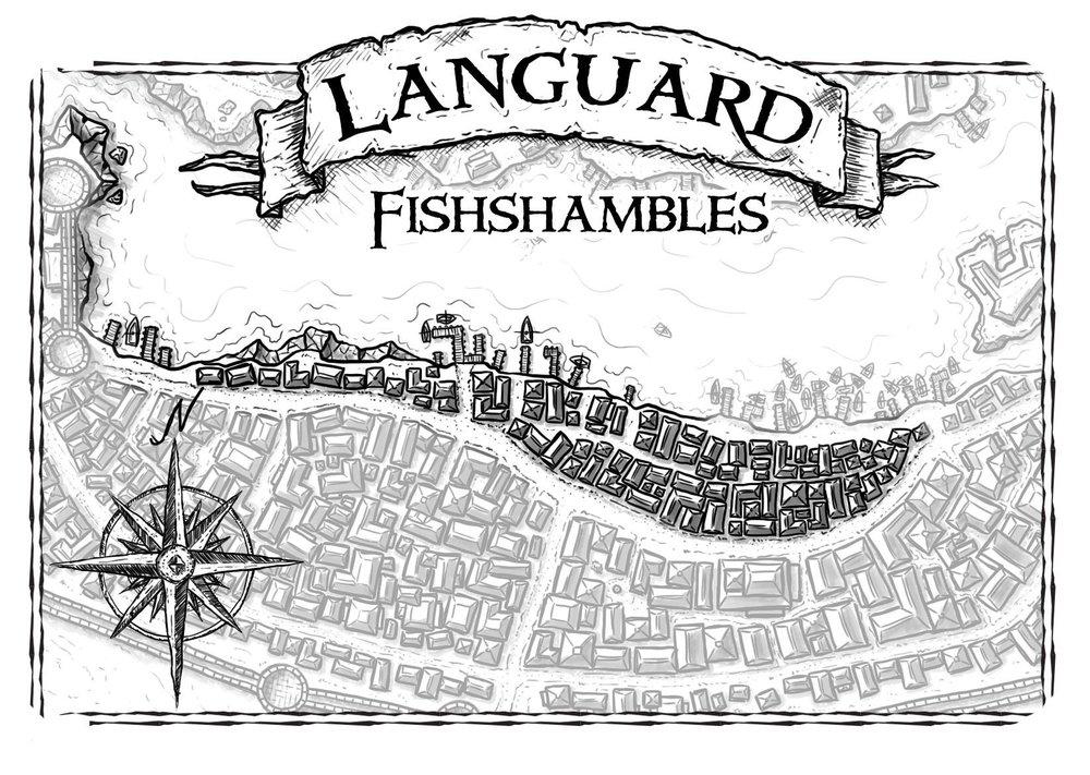 Languard_Fishshambles.jpg