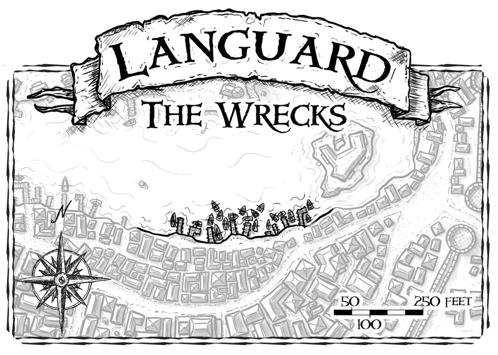 Languard_Wrecks.jpg