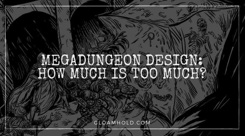 Megadungeon_Design.png