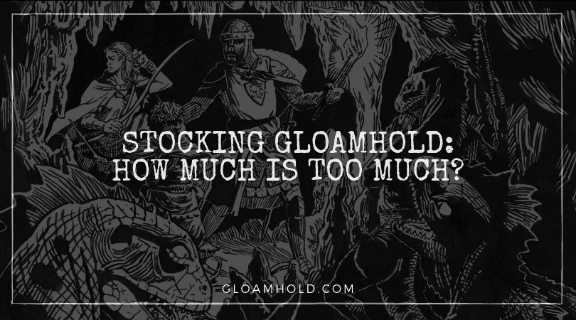 Stocking_Gloamhold.png