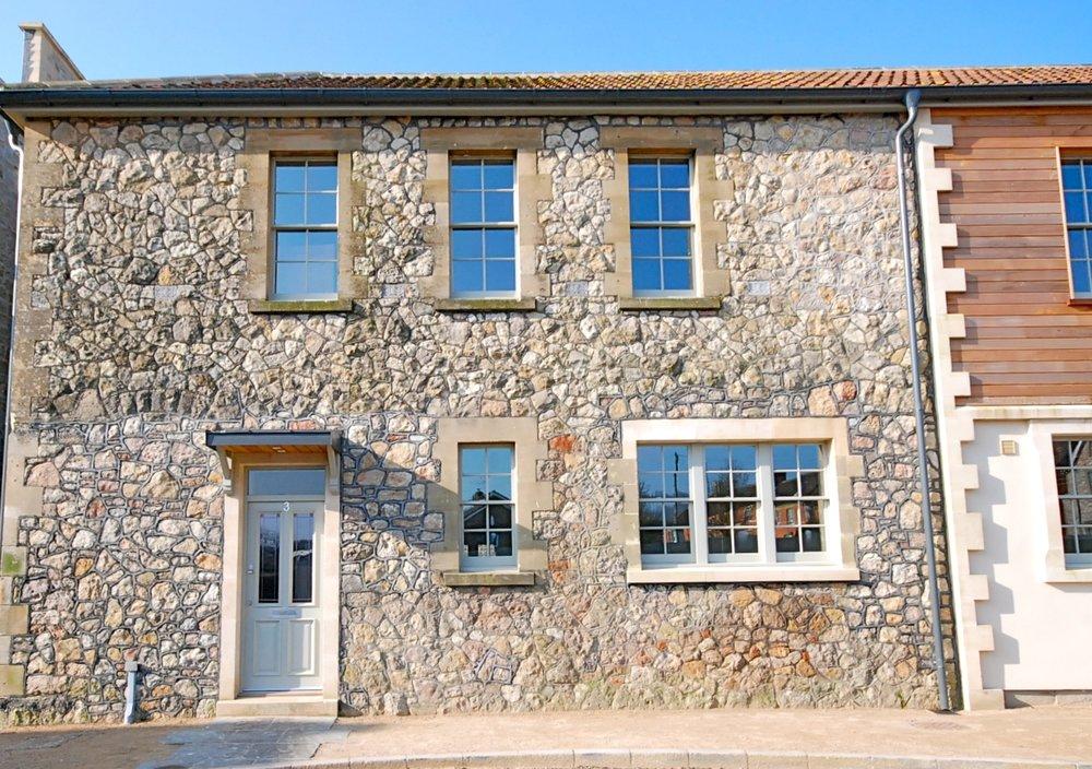 Exterior one house.jpg