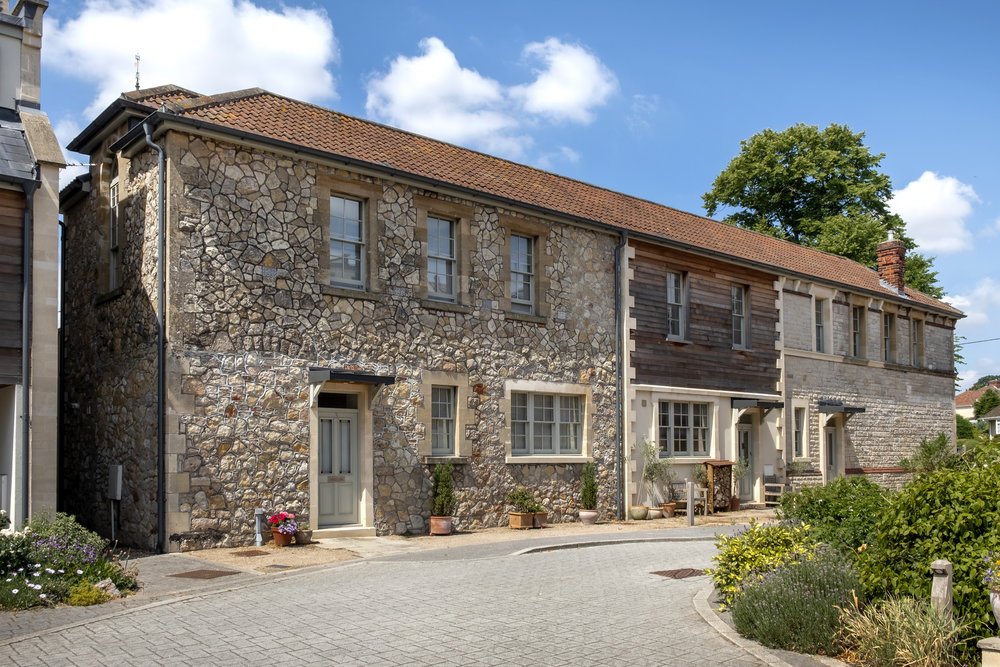 Wells Cottage Hospital by Pete Helme Photography ph1.jpg