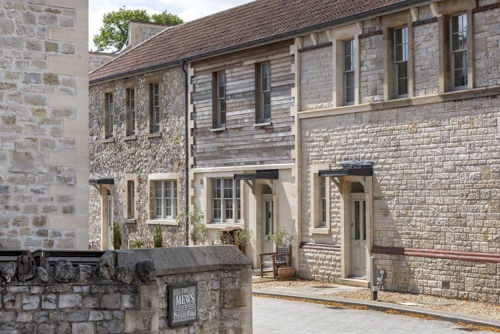 Wells Cottage Hospital by Pete Helme Photography ph16 reduced.jpeg
