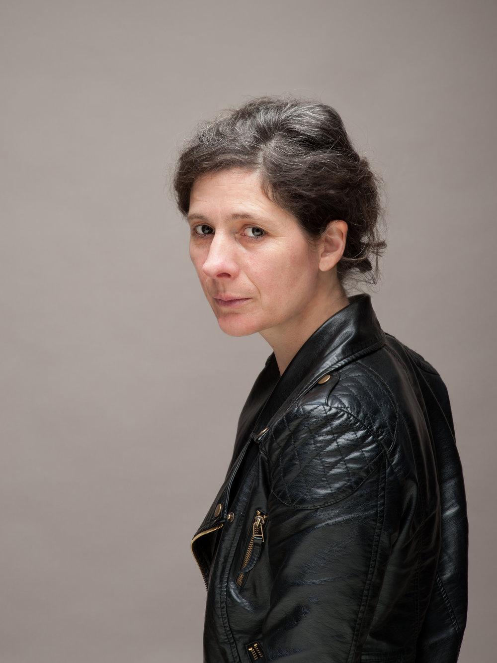 Birgit portrait 2012.jpg