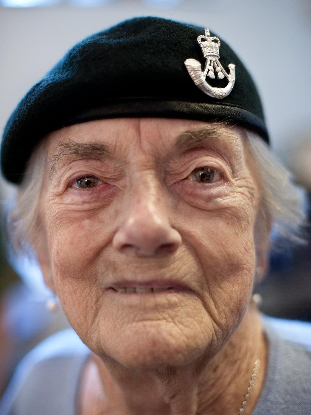 Betty in hat_.jpg