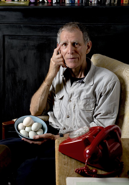 Mr Wood with eggs_.jpg