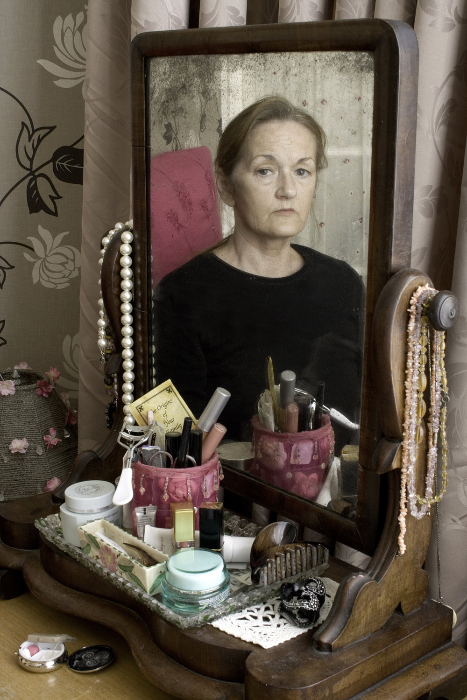 Mum in Mirror.jpg