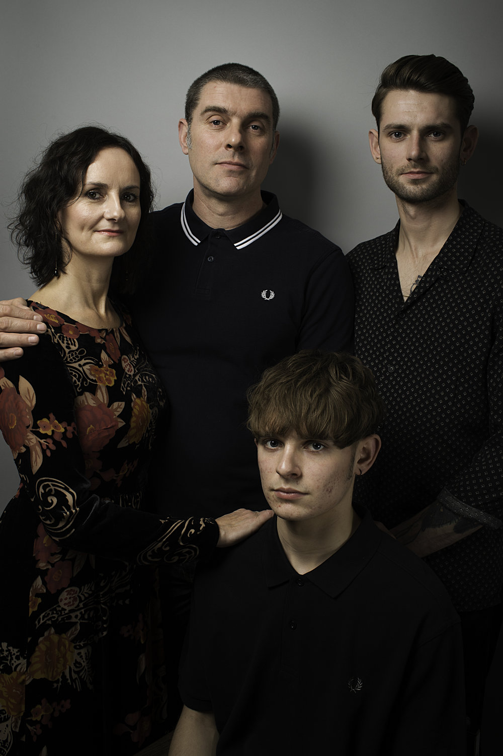The Parkins Family.jpg