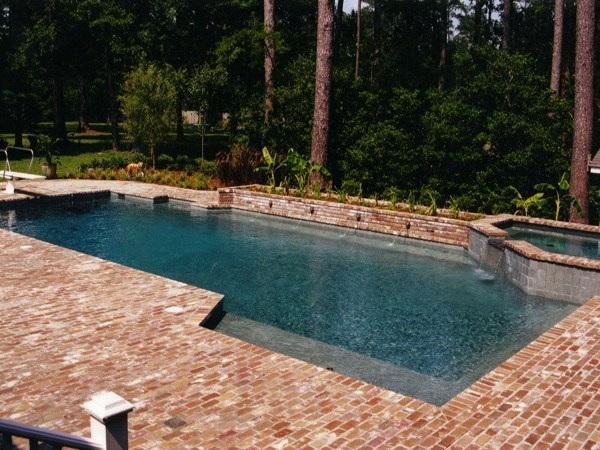 Pool-Pic-8.jpg