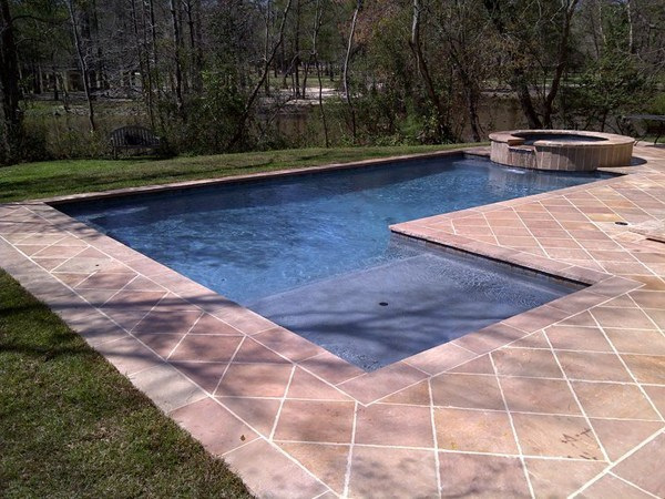 Pool-Pic-4.jpg