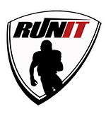 runit badge web footer logo.png