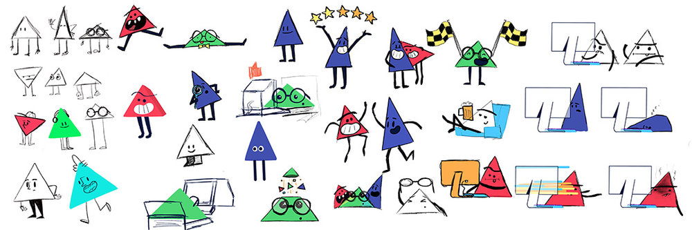 SOM_Triangle_CharacterSketches_1080p.jpg