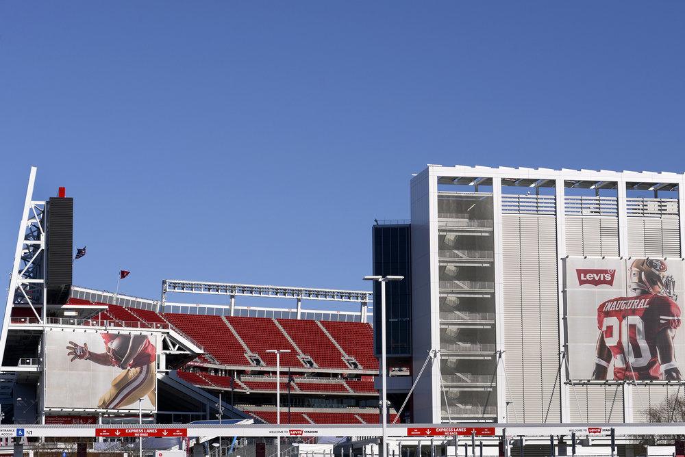 bigstock-Levis-Stadium-Santa-Clara-Cali-79091245.jpg