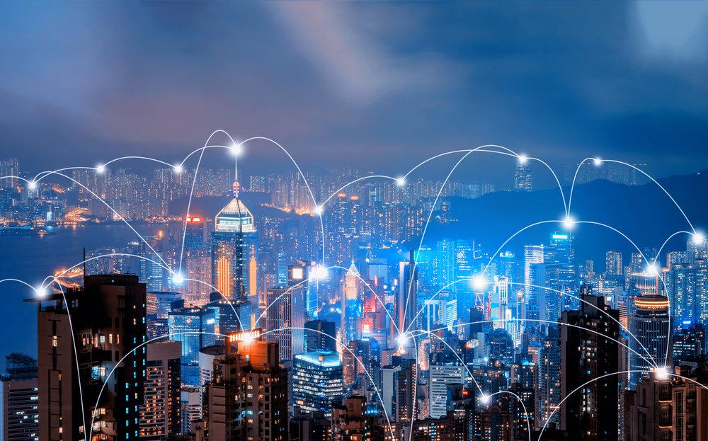 bigstock-Digital-Network-Connection-Lin-262258840.jpg