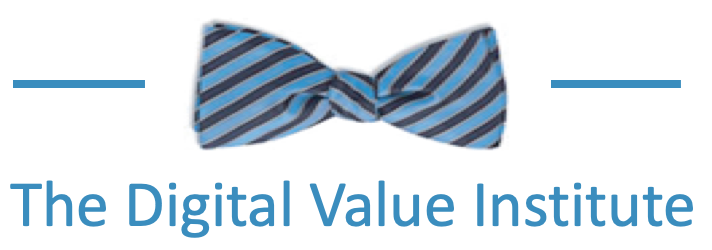 The Digital Value Institute