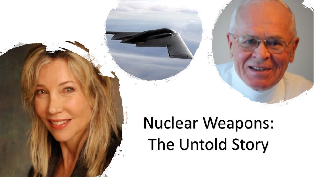 Nuclear Weapons Poster Image.jpg