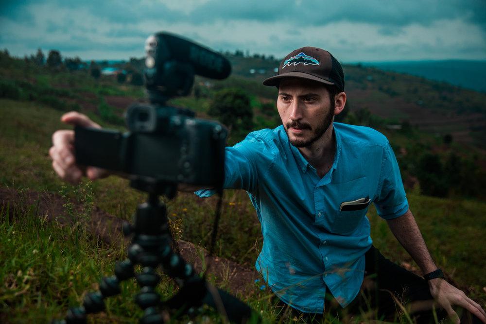 Rwanda-2018-march-cw-cubbygraham-0574-2.jpg
